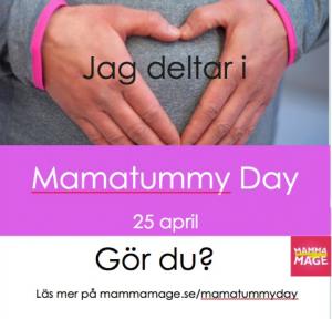 mamatummyday