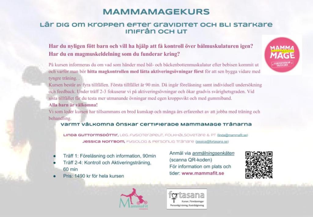 annons-med-mammabild-2