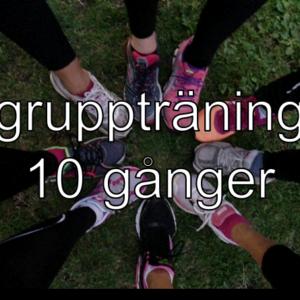 10-traning