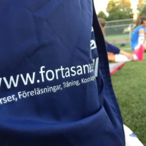 Online-coachning